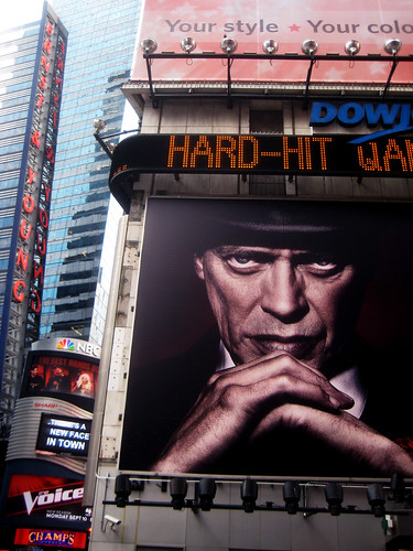 Boardwalk Empire Billboard Times Square NYC 1533 | by Brechtbug