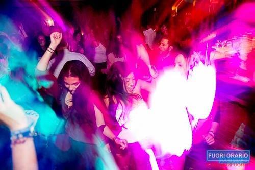 26/04/2014 Il Pubblico del Fuori Orario