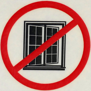 Do not open window oliver cromwell 39 s house ely for Window is not defined