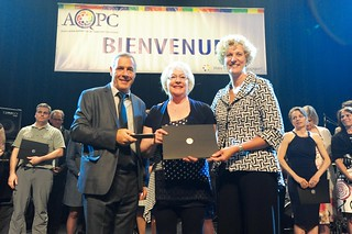 55_mireille_nadeau | by Colloque AQPC