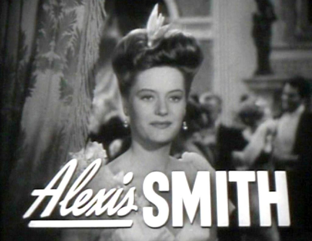 Constance Adams DeMille recommendations