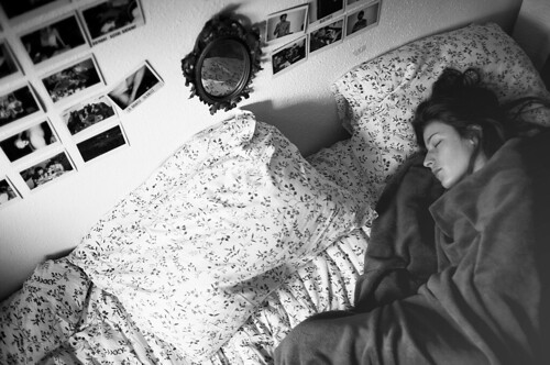 SICK TOGETHER, BUT TOGETHER | by Theo Gosselin