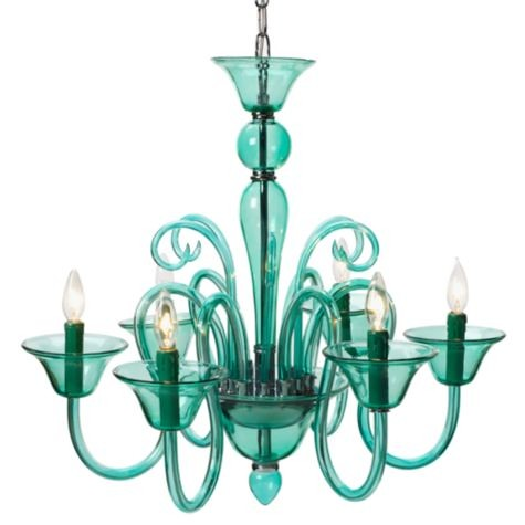 Teal chandelier dana marie flickr teal chandelier by rethinkyourspace teal chandelier by rethinkyourspace aloadofball Choice Image