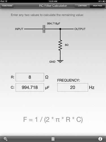 Adafruit Circuit Playground Accelerometer Coffee Code