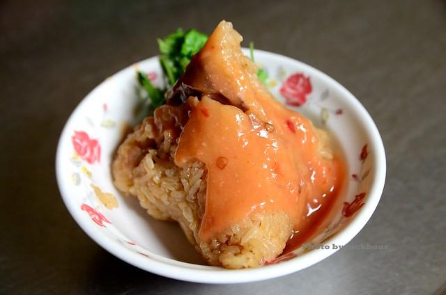 羅東肉粽李001