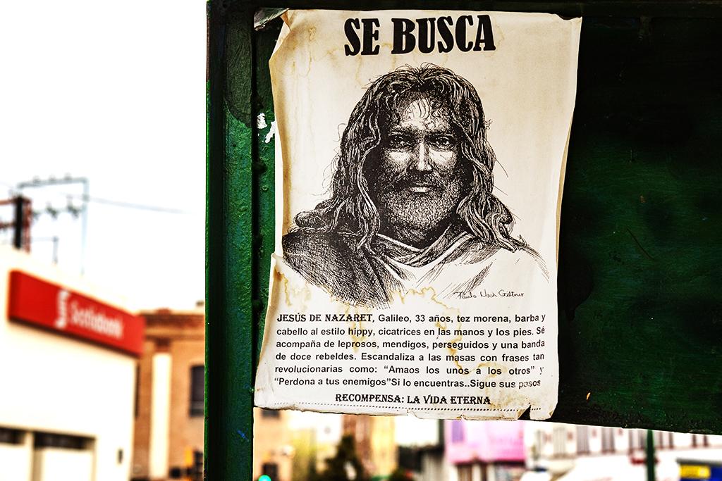 SE-BUSCA--Juarez