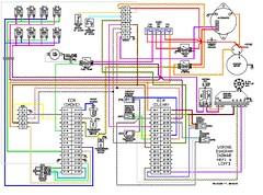 mefi 4b mefi4b indmar malibu mefi 4 wiring diagram in flickr rh flickr com MGB Wiring Harness GM Wiring Harness