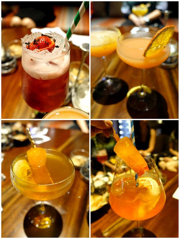 Conrad Manila- C Lounge-001