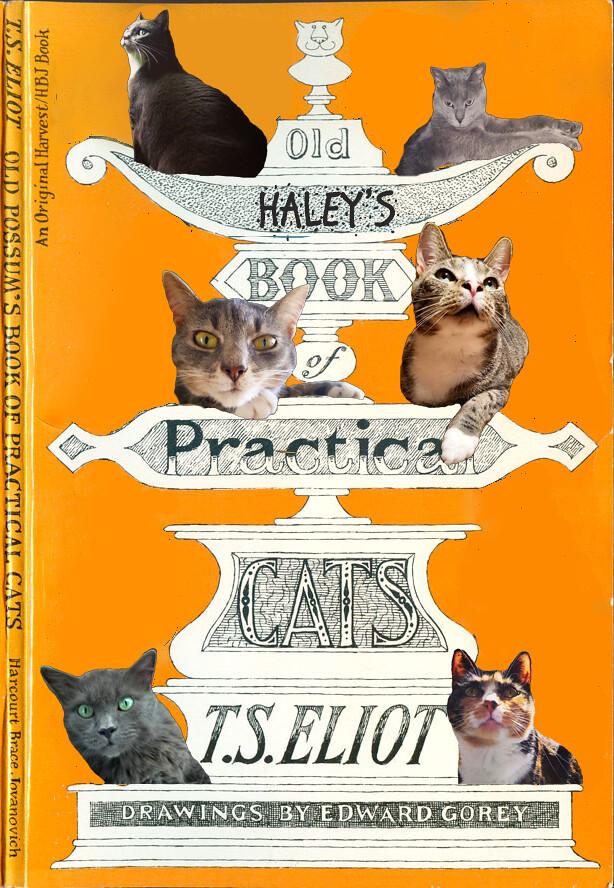 BookofHaleysPracticalCats