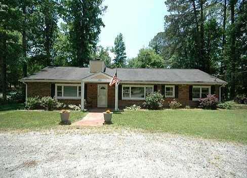 victoria cottages woodstock ga subdivision north atlanta rh flickr com cottages for sale woodstock ga Canton GA