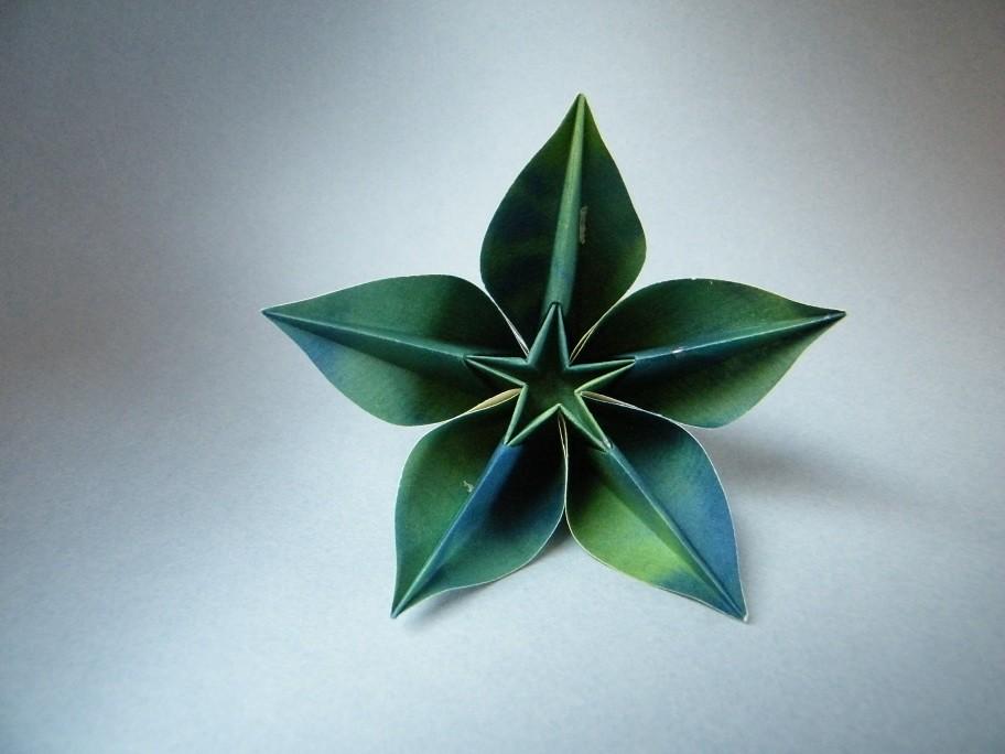 Carambola carmen sprung in the priens origami stadl a flickr roda carambola carmen sprung by ruida mightylinksfo