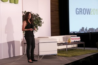 GROW2012 | by GROWconf