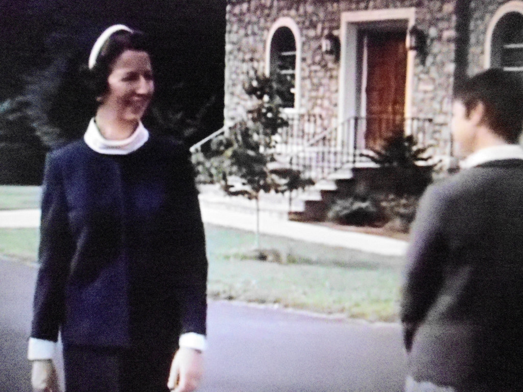 mary wickes wiki