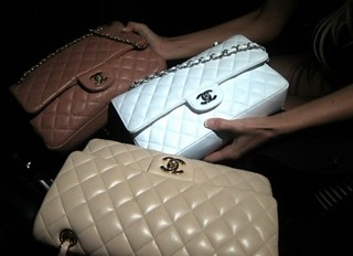 chanel bags saks fifth avenue by hermesloveyou