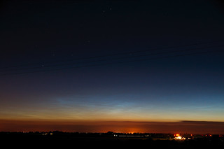 NLC | by jmbillings