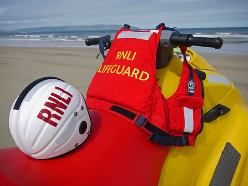 RNLI | by Katie_Russell