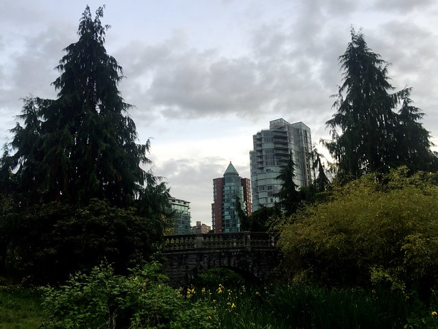 vancouuuuver