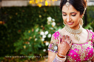 Sacramento Indian Wedding Photography | by lovelybaby / babycardexpressions