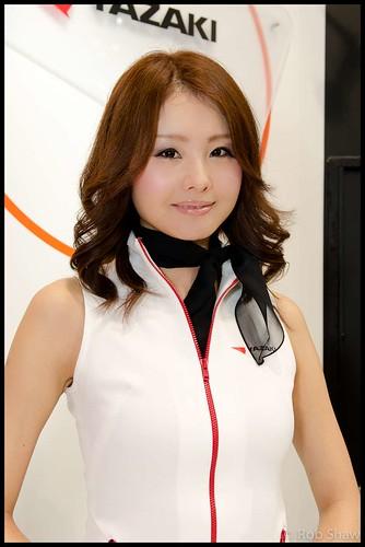 Bikini Japanese Models013.jpg
