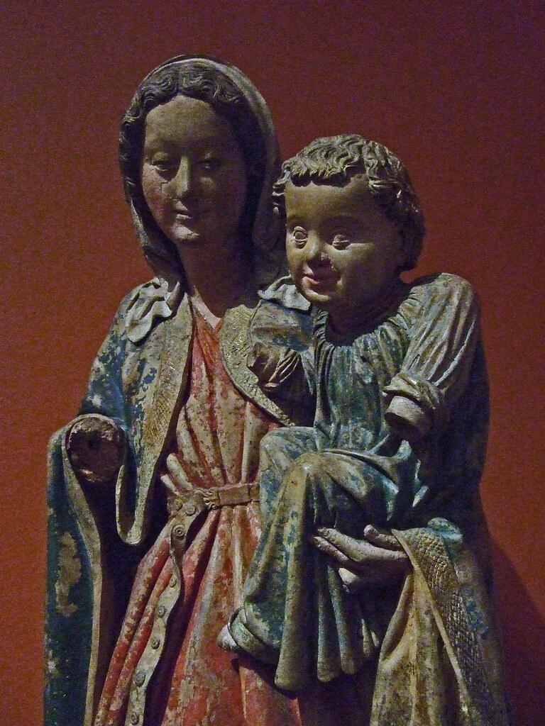 Virgen con el nino lorenzo mercadante de bretana john clarke flickr virgen con el nino lorenzo mercadante de bretana by jrclarke publicscrutiny Gallery