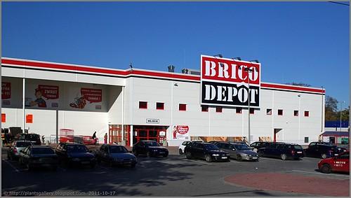 pu awy castorama brico depot see more flickr. Black Bedroom Furniture Sets. Home Design Ideas