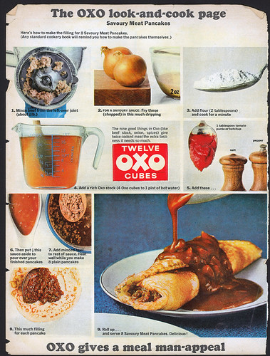 oxo_ad | by AlsGranny
