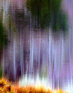 Abstract: Water Colors Again | by russell.tomlin