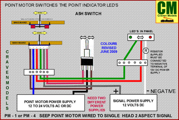 Seep pm1 wiring diagram darren flickr seep pm1 wiring diagram by dninety asfbconference2016 Gallery