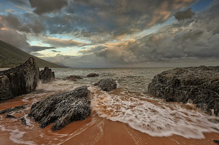 Buchan Point ,Cairns | by forurglory