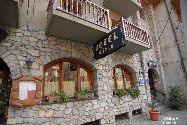 Benasque_02_Hotel_Ciria_Dez2011_025