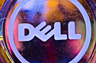 Dell Storage Forum 2012 | by Dell's Official Flickr Page