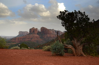 Sedona Rocks | by Noel Reynolds