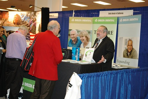2012 Reserve Component Expo | by The Reserve Officers Association