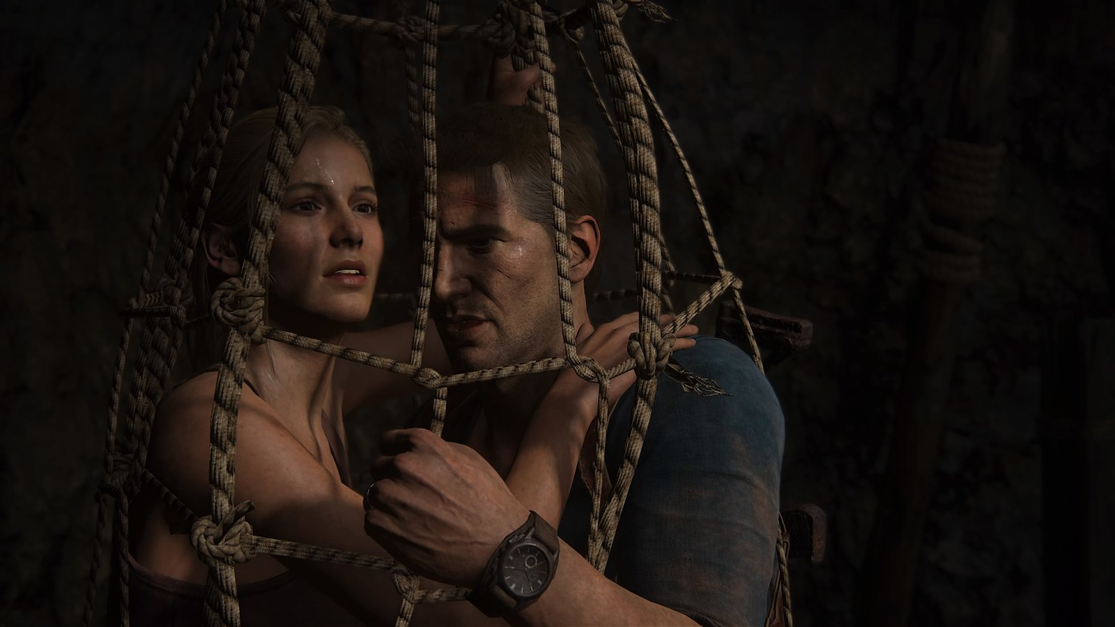 uncharted4_screenshots_by_spicymeatballz_0367