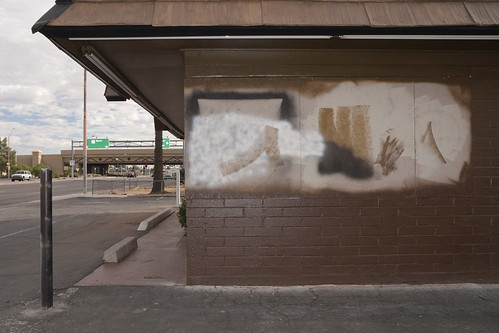 Phoenix, Arizona; 2011.52.70 | by GC_Dean