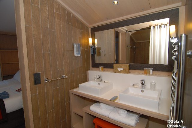 Club_Med_Valmorel_1_Hotel_Room_Dez2011_004
