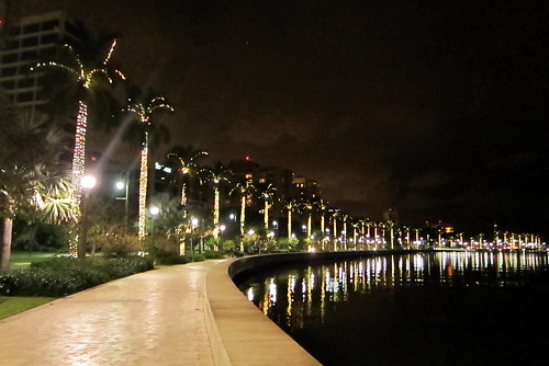 Palm Beach Waterfront Suites To Flaglr Drive