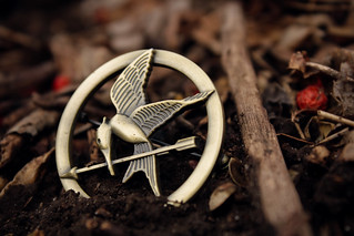 The Hunger Games | by KendraMillerPhotography