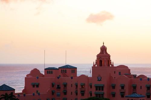 Best Waikiki Hotels With Kitchen