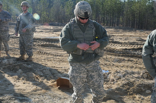 120107-A-RA545-022 | by North Carolina National Guard
