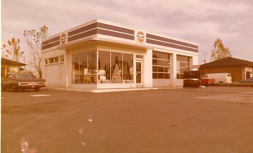 1972 4975 boul des laurentides garage de m canique e for Garage mecanique 91