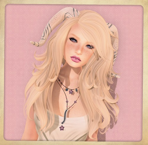 Clawtooth Blogger Challenge