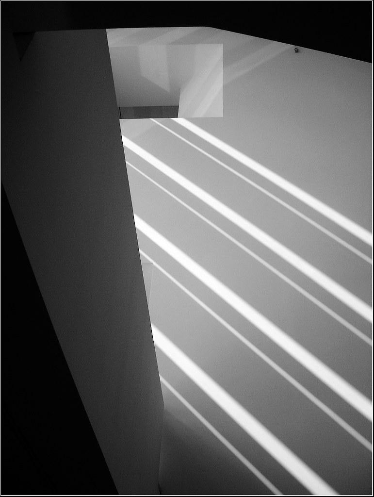Forme e Luci#2 | Francesco Ilario Esposito | Flickr