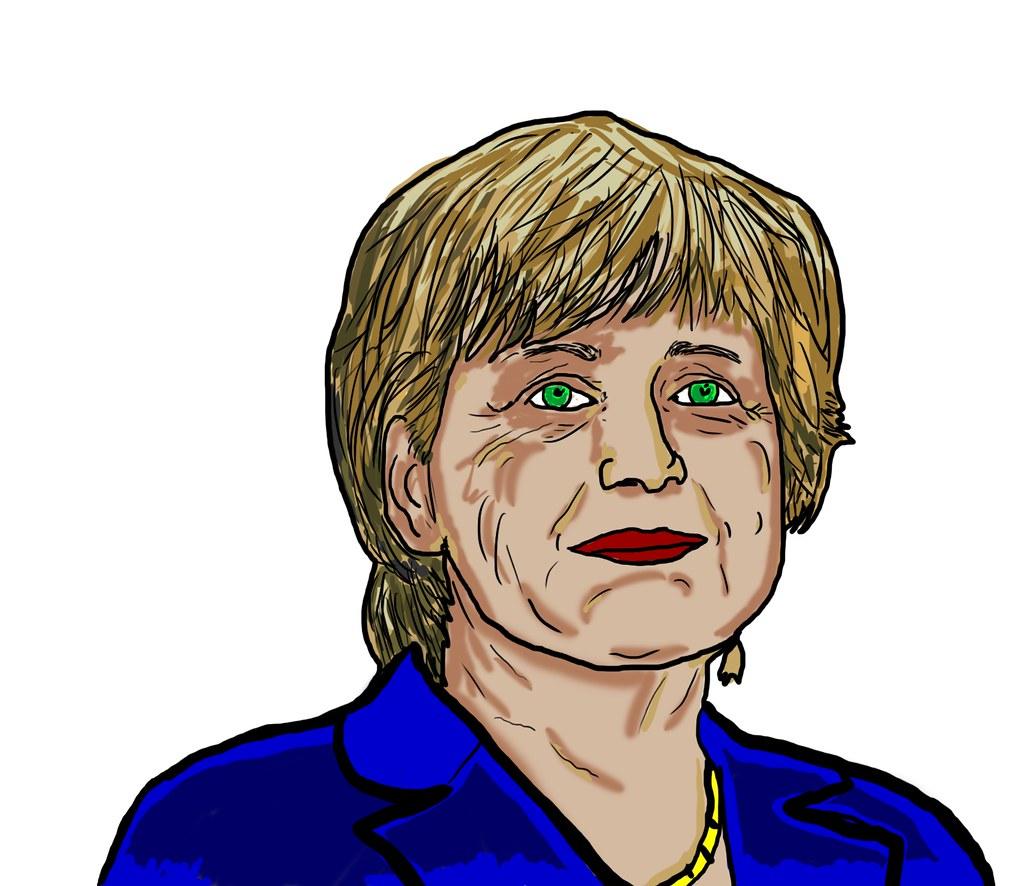 Alemania: un éxito económico contra el keynesianismo