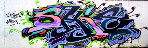 skie one mib crew | by galaxy defenders