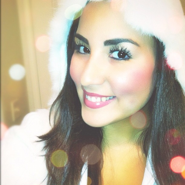 go here listen to my recording of christina aguileras have yourself a merry little christmas go here - Have Yourself A Merry Little Christmas Christina Aguilera