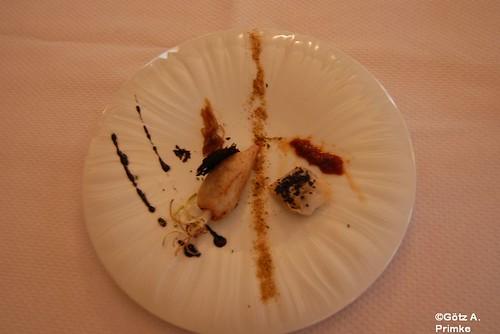 Benasque 02 Hotel Ciria Dez 2011_021