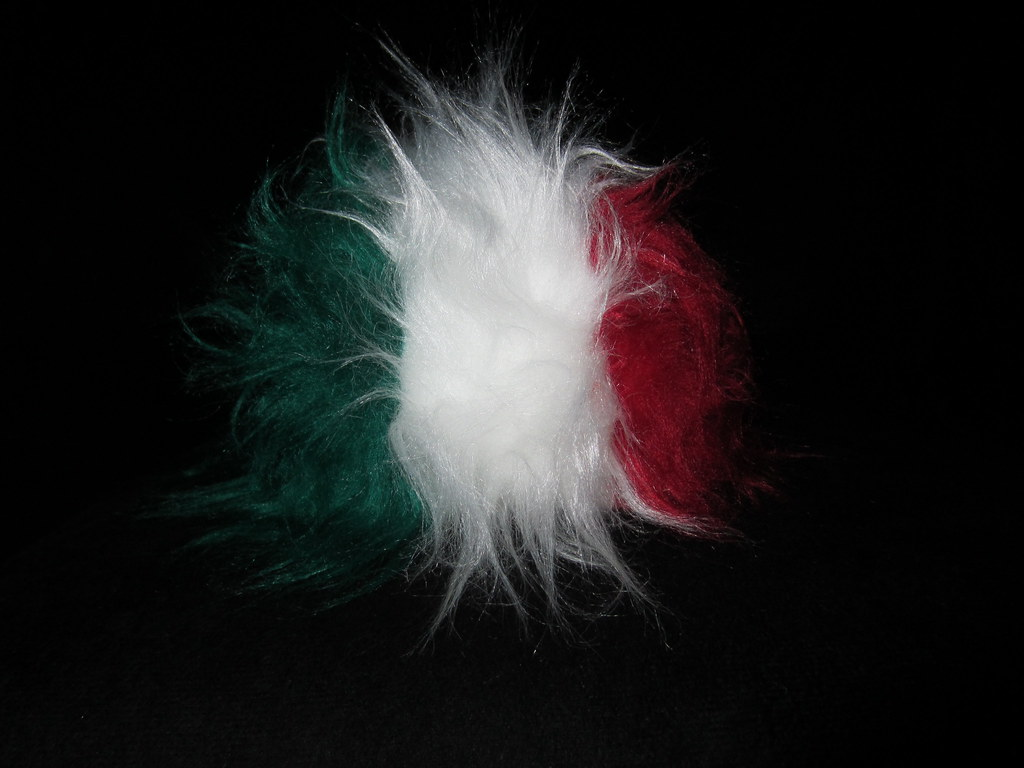 mexico flag colors green white and red mexican pride prid flickr