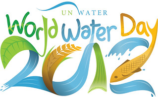 World Water Day 2012 | by UN-Water World Water Day