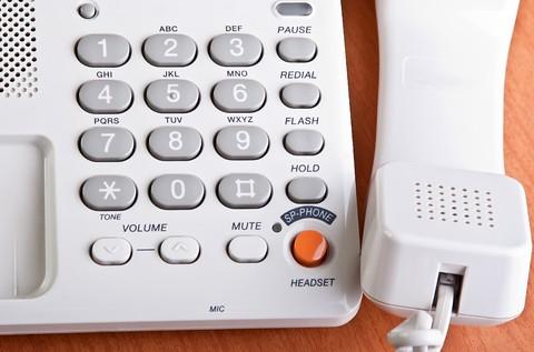 Phone-dial-pad | 2600hz1 | Flickr